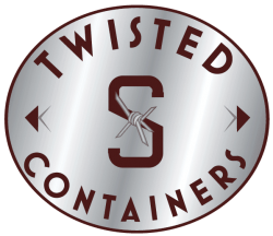 Shipping Containers For Sale in Oklahoma - Family Owned Business